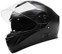 YEMA YM-831 Helmet Review and Price